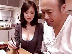Κερατάς Ιαπωνικά ιστορία... f70